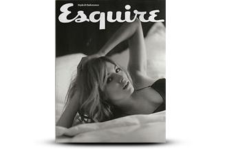 Esquire_330x220